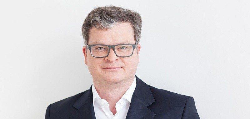 Matthias Hansen ist neuer Vorstandsvorsitzender der Smart InsurTech AG