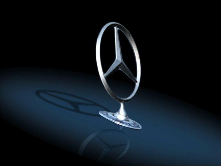 Daimler wird in den USA kräftig zur Kasse gebeten