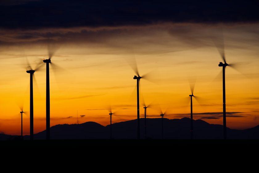 VKB investiert 150 Mio. Euro in Spezialfonds für Wind- und Solarfonds