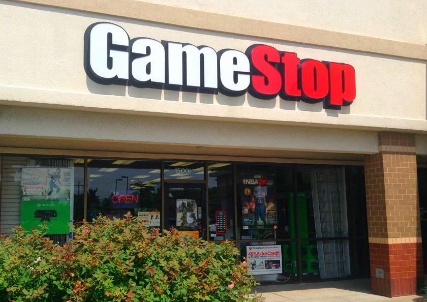 Kommentar zum Fall Gamestop: Online-Börsenbroker betreiben Marktmanipulation vom Feinsten