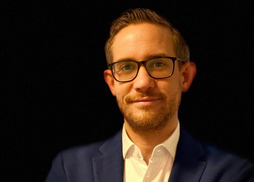 Axa Partners beruft Alexander Heß zum Head of Consumer Electronics