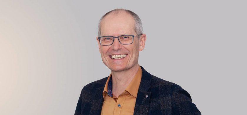 Chubb: Edwin Schleich übernimmt Spartenleitung Terrorismus und Politische Gewalt für Deutschland und Österreich