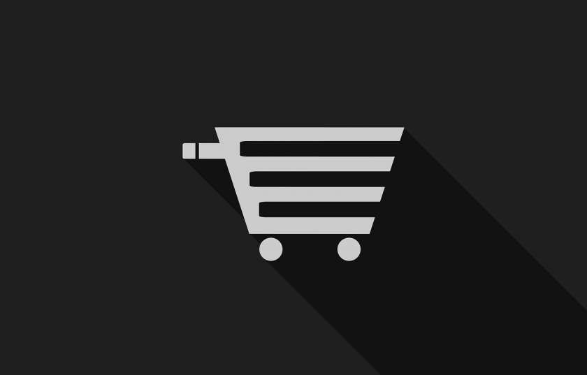 Sieben Deals binnen zwölf Monaten: Was steckt hinter dem Kaufrausch der Ecclesia?