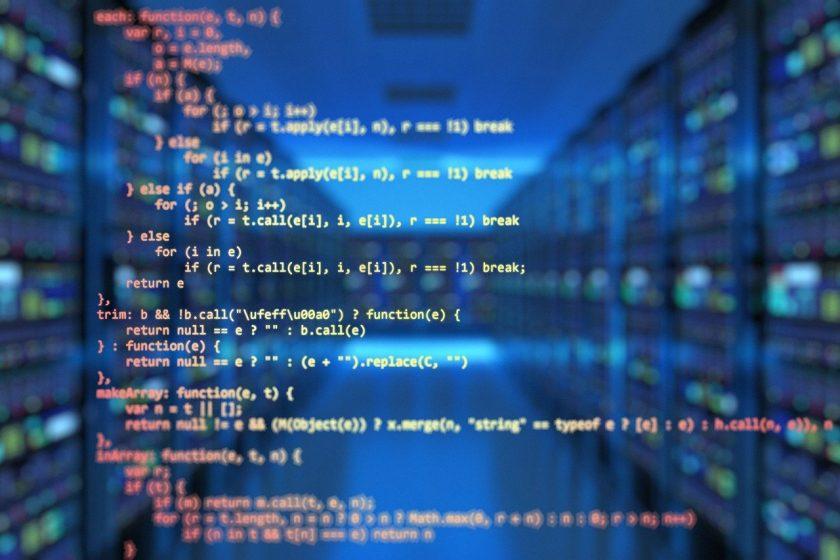 """Cybersparte unter Druck: """"Ende 2020 so viele Deckungsablehnungen wie noch nie zuvor"""""""