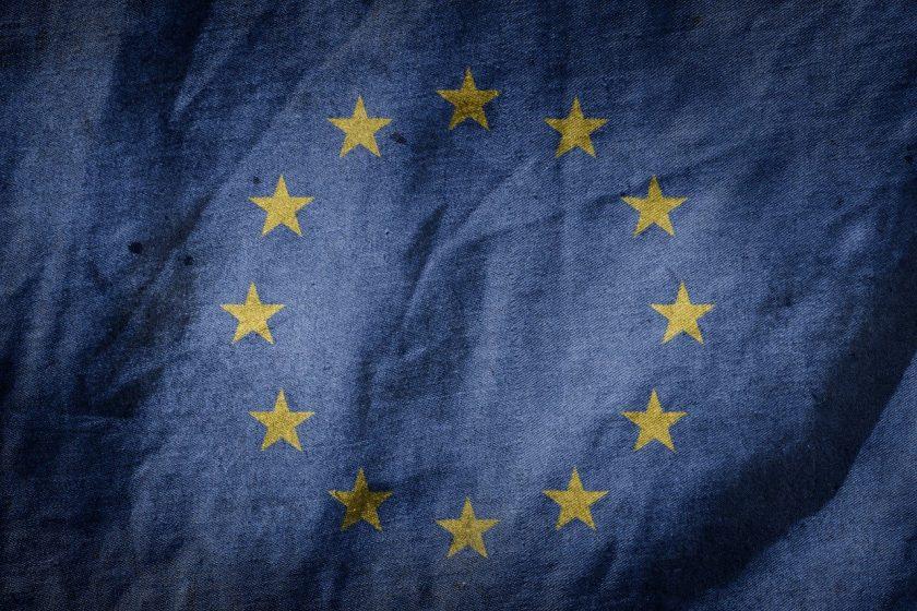 EU-Kartellbehörde verschiebt Entscheidung in Aon-Willis-Towers-Watson-Fusion