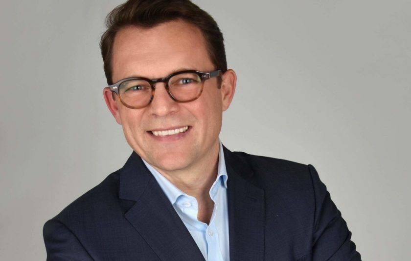 Johann Wastian ist neuer Leiter Underwriting und Portfoliomanagement bei der Bayerischen