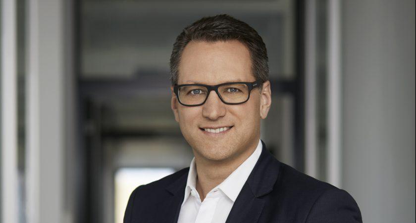 """JDC-Chef Grabmeier: """"Die großen, technisch am besten aufgestellten Pools wachsen am schnellsten, kleinere Einheiten verlieren Marktanteile"""""""