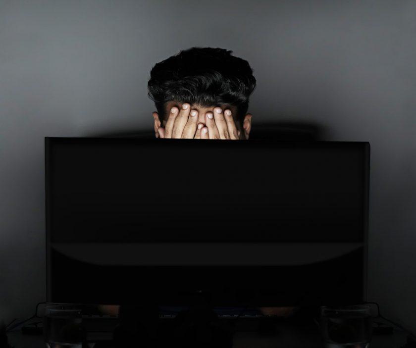 Wie Versicherer und Vermittler mit der Volkskrankheit Burnout umgehen