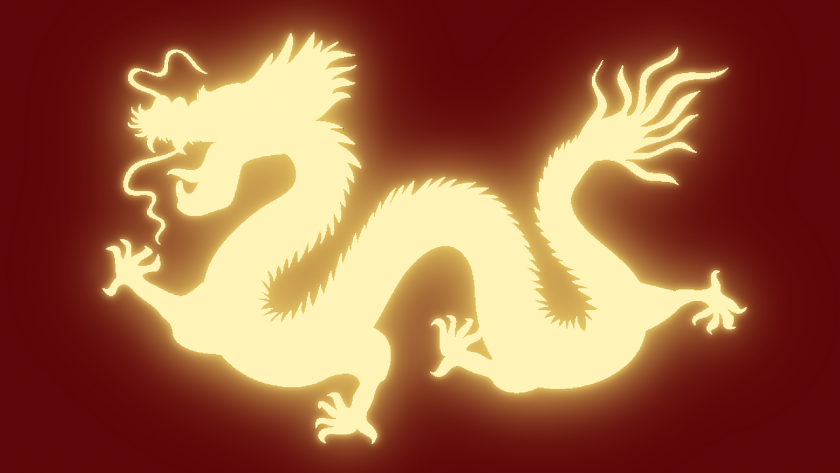 Gründung eines Asset-Managers: Allianz macht in China den nächsten Schritt