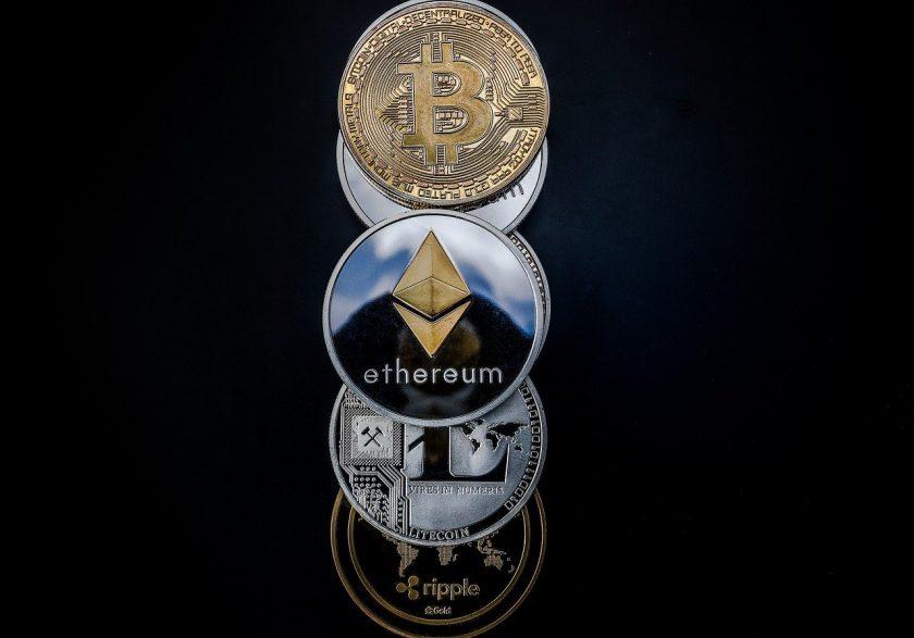 Kryptobank versichert Werte ihrer Kunden selbst