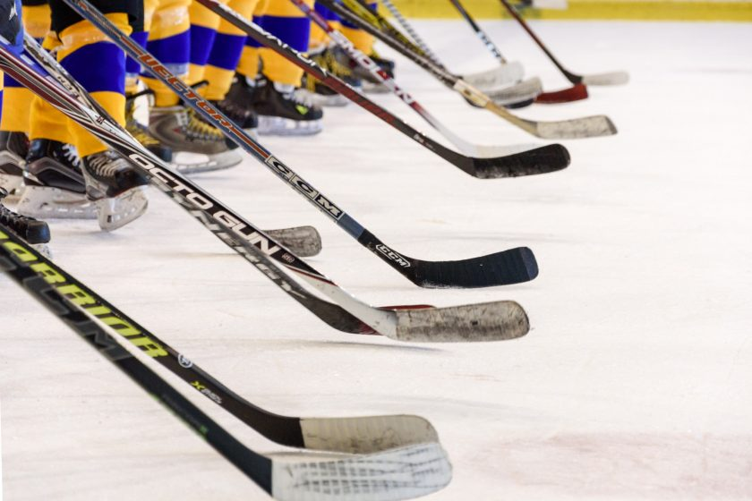 Trotz Absage: Eishockey-WM 2020 sorgt dank Versicherer für Gewinn