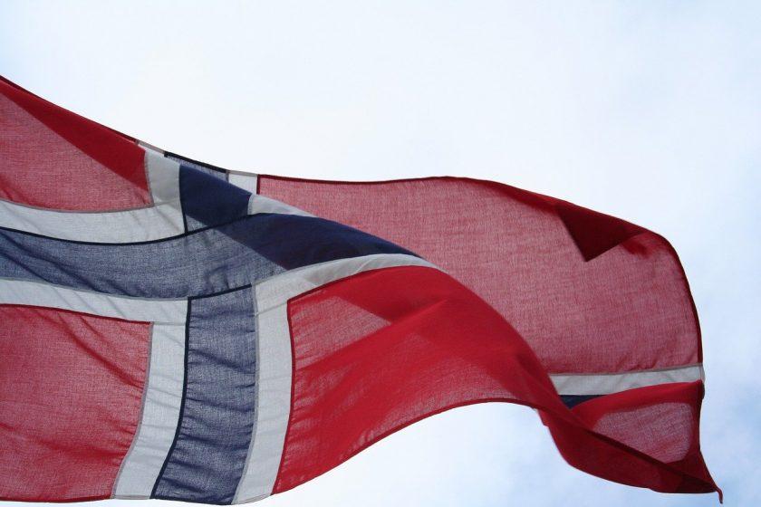 Norwegischer Staatsfonds investiert Millionen in Versicherer