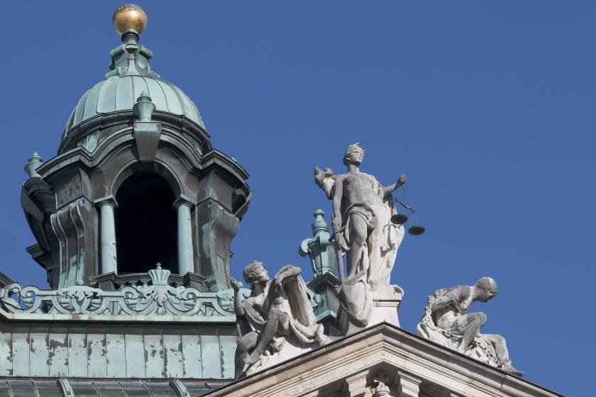 Rechtsstreit um Vitality-Klauseln: BdV verbucht vorläufigen Erfolg gegen die Generali