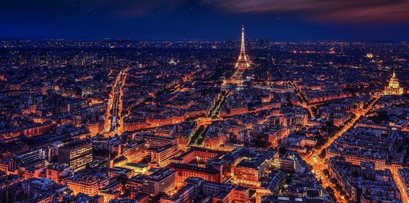 Aviva verkauft sein Frankreich-Geschäft an Aéma