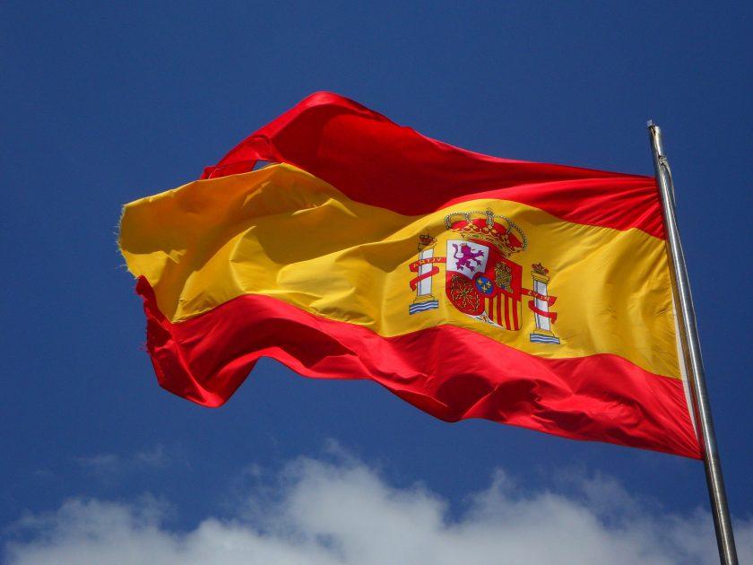 Corona sorgt für Gewinneinbruch beim spanischen Versicherer Mapfre