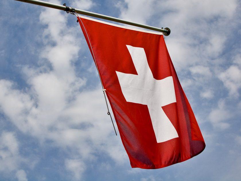 Moody's zeichnet düsteren Ausblick für Schweizer Lebensversicherer