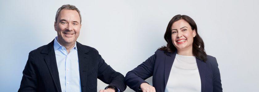 Talanx ernennt Raha Anssari zur Managerin für Diversity & Inclusion