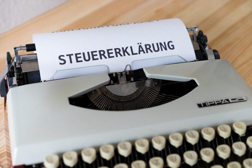 Helvetia beteiligt sich an Start-up Taxly