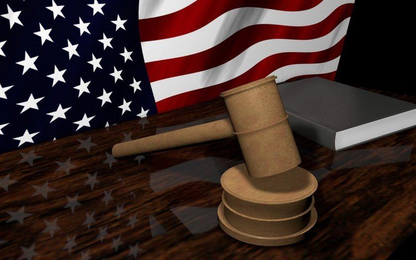 US-Gericht verurteilt Intel zu Schadenersatz in Milliardenhöhe
