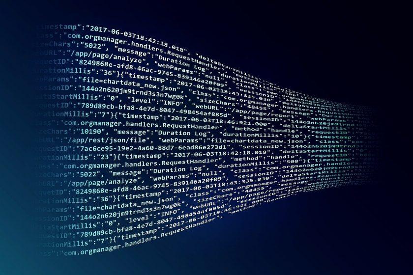 Sichere IT: Modernisierung, Mobilität und Schutz der Daten in Einklang bringen