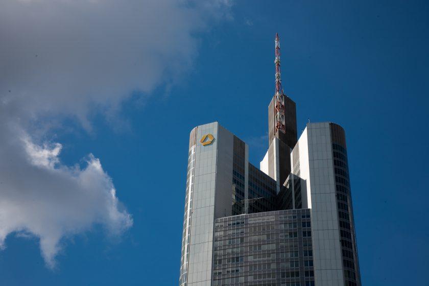 Wirecard: Commerzbank verklagt Wirtschaftsprüfer auf Schadenersatz in Millionenhöhe