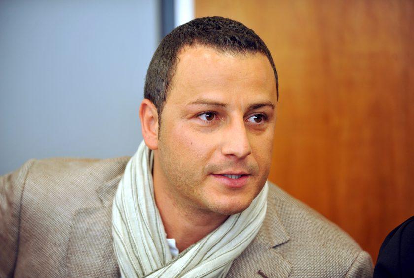 Mehmet Göker mischt wieder im Versicherungsgeschäft mit