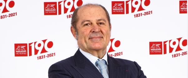 Generali-Chef Donnet entscheidet Machtkampf für sich – vorerst