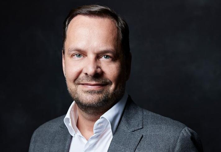 """MRH-Trowe-Manager Hirz im Interview: """"In den kommenden fünf Jahren wollen wir unseren Umsatz mehr als verdoppeln"""""""