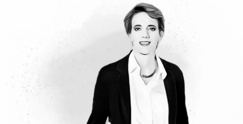 """Montagskolumne mit Annabritta Biederbick: """"Patientenakte. Es wird Zeit"""""""