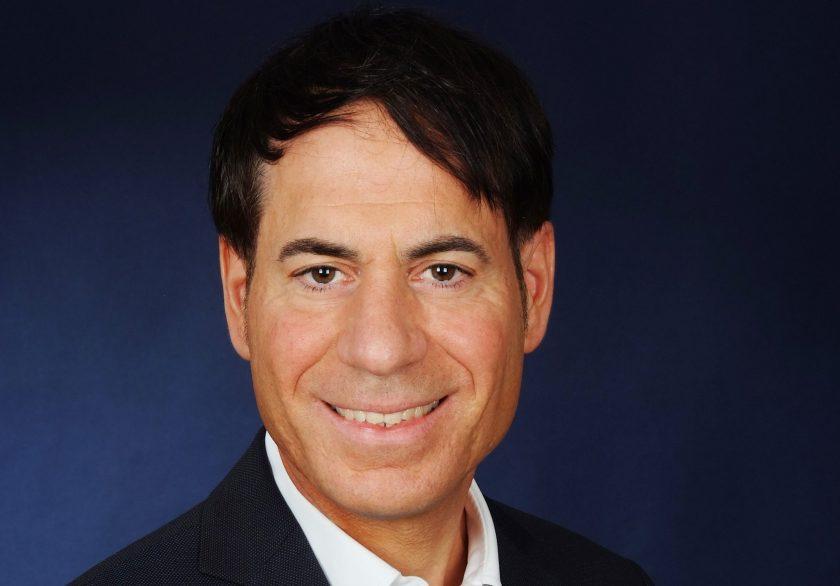 Martin Schmidt-Schön wird Vorstand Digital Business bei DA Direkt