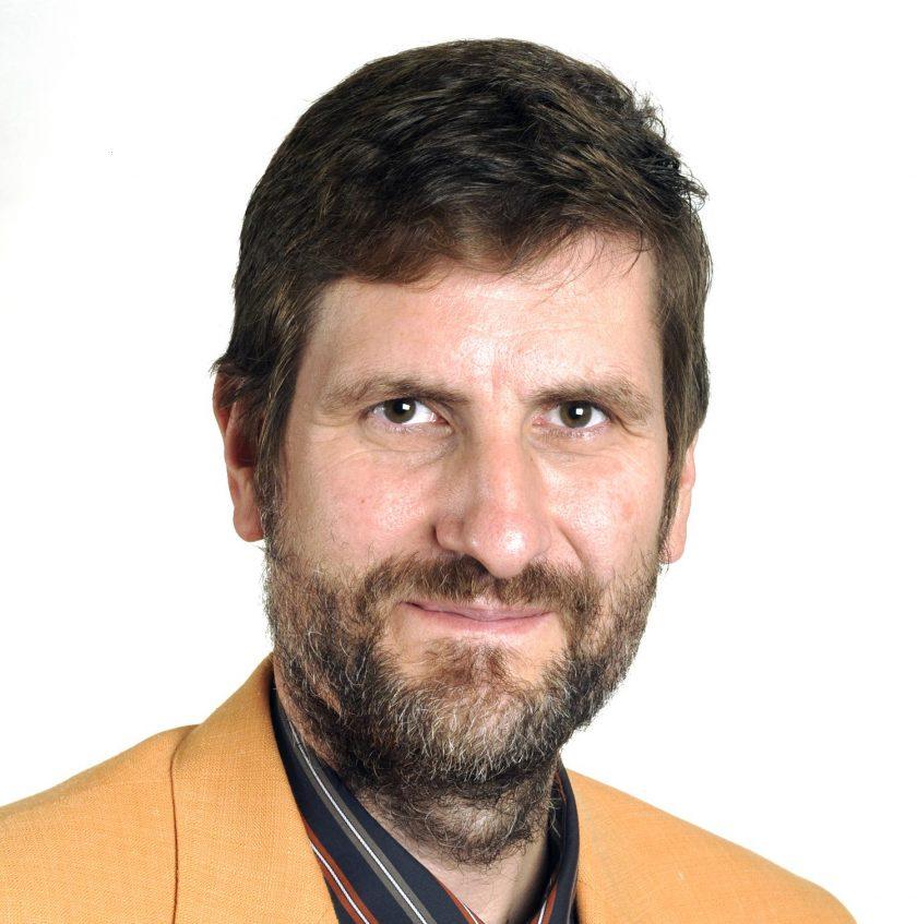 """Axa XL-Experte Matthey: """"Eine übermäßige Abhängigkeit von Lieferanten aus einer einzigen geografischen Region kann zum Problem werden"""""""