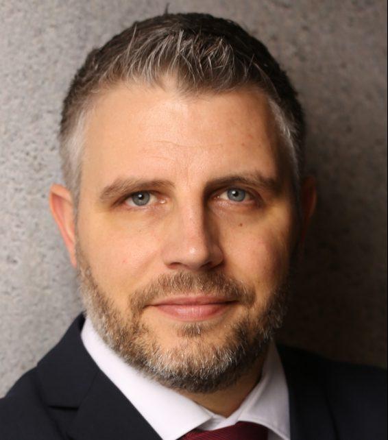 Nico Sorg wird neuer CTO bei Policen Direkt