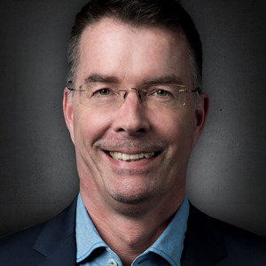 Oliver Lange leitet Produktentwicklung beim D&O-Anbieter VOV