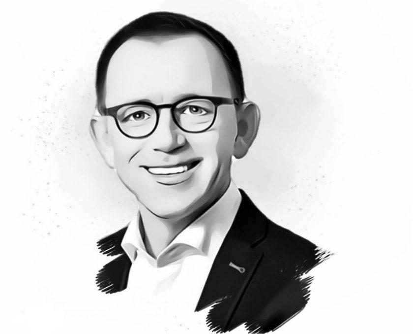 Montagskolumne: Assekurata-Chef Reiner Will zum ersten Sozialpartnermodell - ein Startschuss zur rechten Zeit?