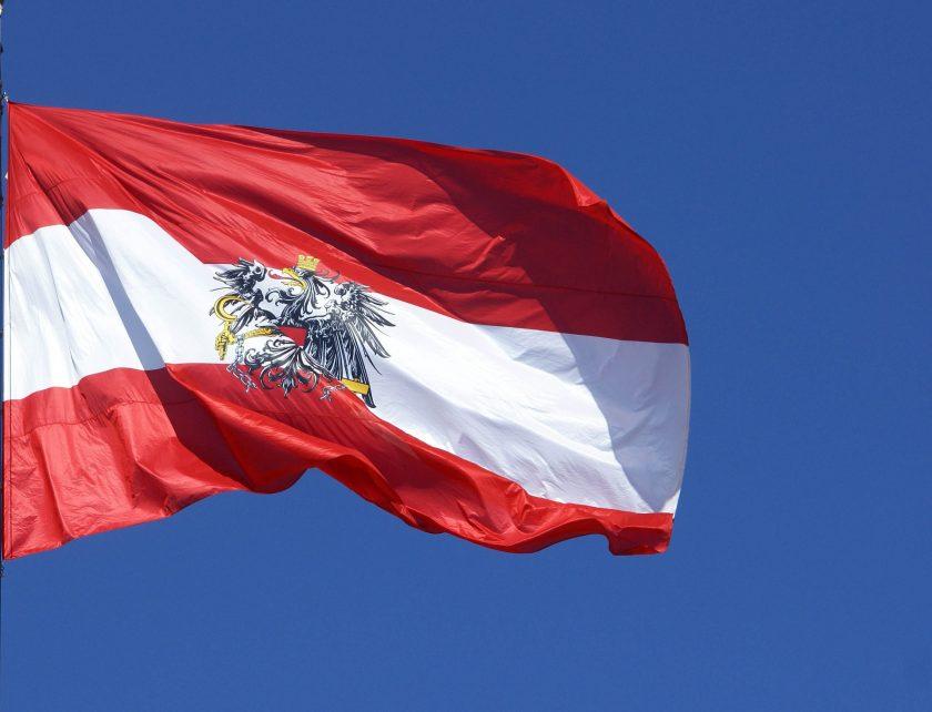 Ostangler Brandgilde expandiert nach Österreich