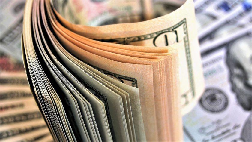 Greensill soll mit Kreditversicherungen getrickst haben