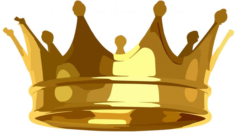 Analyse: Welcher Lebensversicherer ist der Transparenzkönig?