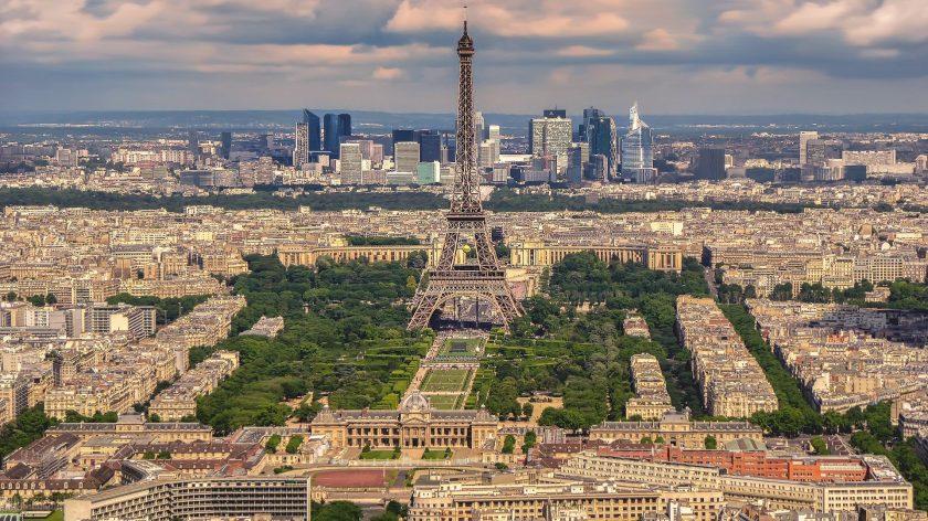 Insurtech Thinksurance expandiert nach Frankreich