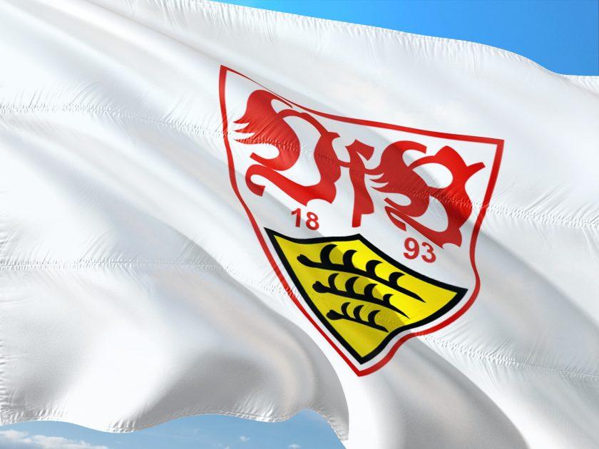 VfB Stuttgart: Datenschutzaffäre wird ein Fall für die Versicherer