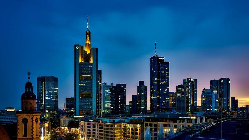 BSV: Landgericht Frankfurt weist die Klagen von Club- und Kinobetreibern ab
