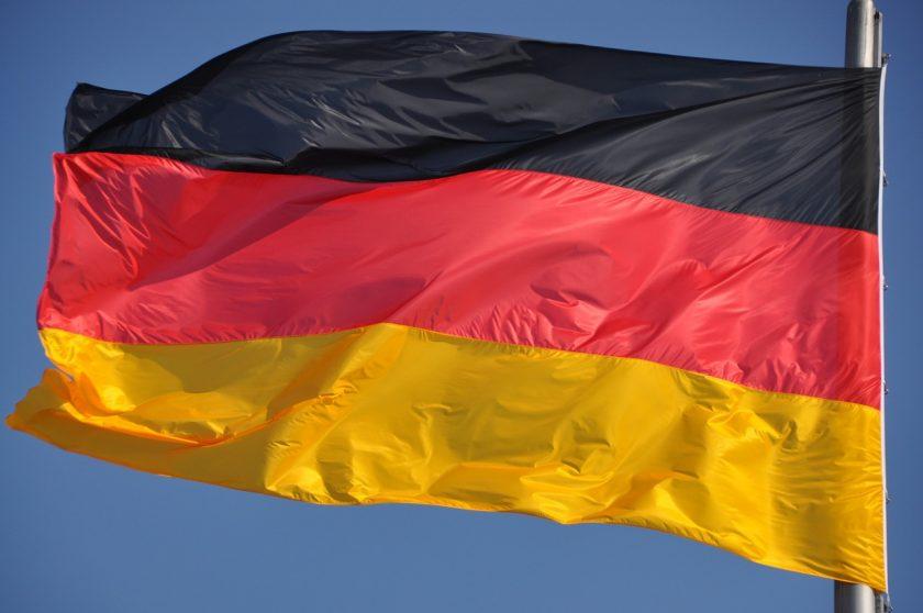 """""""Blaupause"""": Deutsche Betriebsrente soll Deutschland zum bAV-Land machen"""
