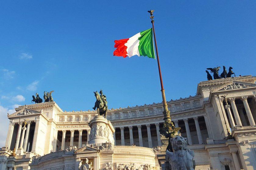 M&A-Deal: Allianz übernimmt Italien-Geschäft von Aviva