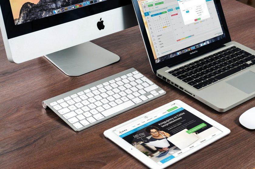 US-Gericht verurteilt Apple zu Schadenersatz in dreistelliger Millionenhöhe
