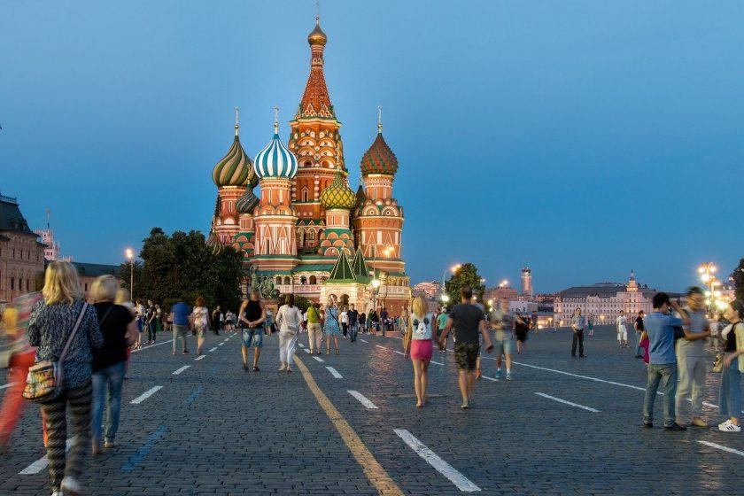 Generali will in Russland zukaufen