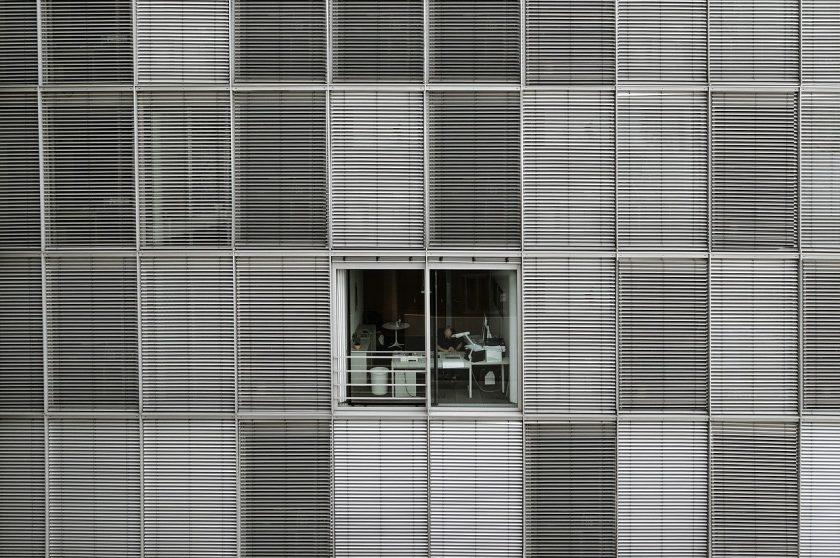 """""""Bewusst unerfahrene Käufer ohne Fachwissen gesucht"""": Versicherer wegen Verkauf zweier Agenturen verklagt"""