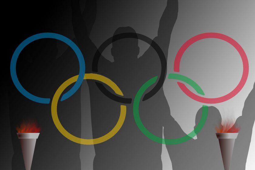 Versicherungsfall eingetreten: Olympia findet ohne ausländische Zuschauer statt