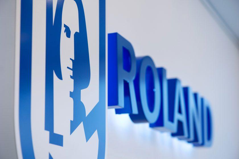 Roland Rechtsschutz rechnet für 2021 mit steigenden Kosten