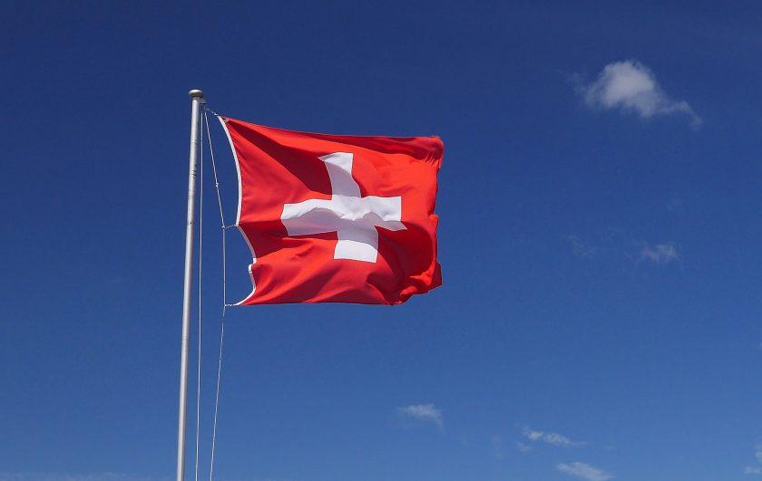 Pandemiekrise: Schweizer Versicherer fordern öffentlich-private Partnerschaft