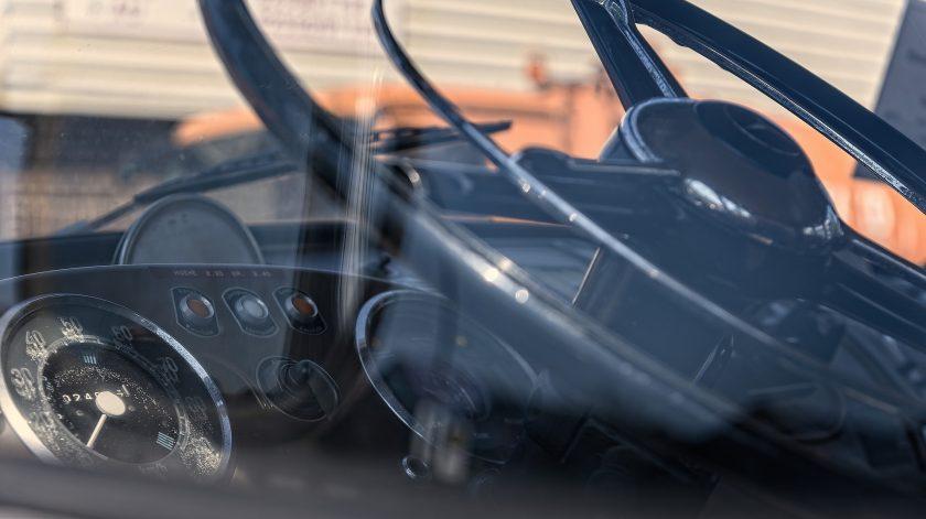 Lkw-Kartell: Spediteure fordern 160 Mio. Euro Schadenersatz von Daimler
