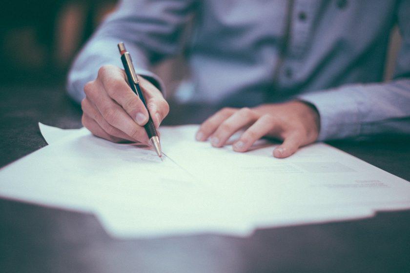 Darag unterzeichnet retrospektiven Rückversicherungsvertrag mit Protector Forsikring